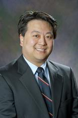 Edward Ha, MD, FACC