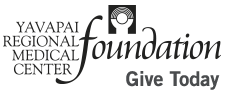 foundation_give-01