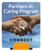 Partner in Caring