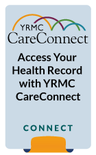 YRMC CareConnect login