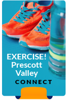 Prescott Valley Fitness Classes